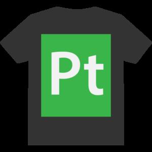 PeriodicTeez